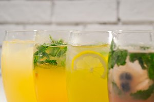 fruit long drink cocktails 13.jpg
