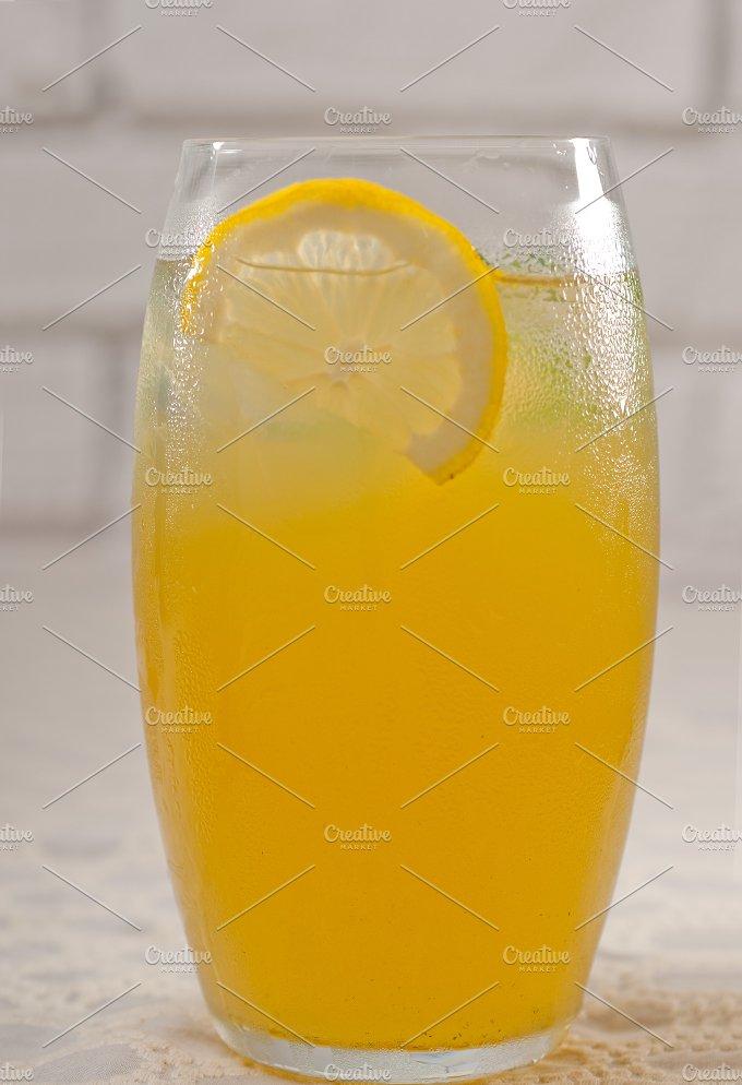 fruit long drink cocktails 10.jpg - Food & Drink
