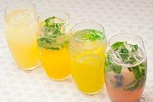 fruit long drink cocktails 14.jpg