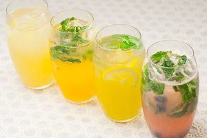 fruit long drink cocktails 14.jpg