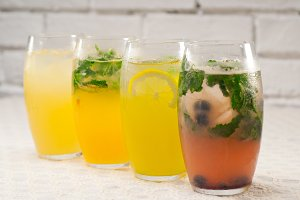 fruit long drink cocktails 16.jpg