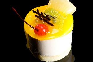fruit cake 5.jpg