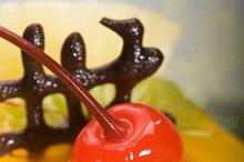 fruit cake 3.jpg