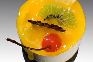 fruit cake 7.jpg