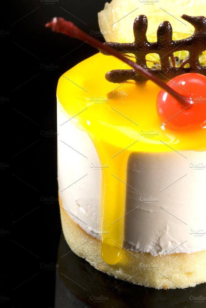 fruit cake 8.jpg - Food & Drink
