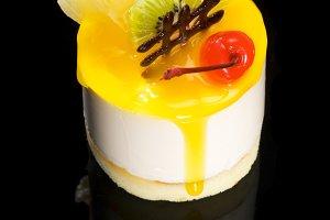fruit cake 10.jpg