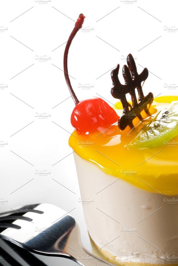 fruit cake 13.jpg - Food & Drink