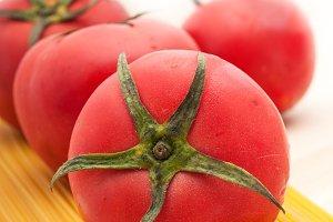 fresh tomato and italian pasta  16.jpg