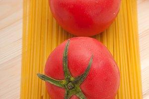 fresh tomato and italian pasta  14.jpg