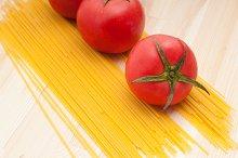 fresh tomato and italian pasta  17.jpg