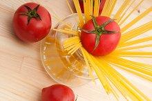 fresh tomato and italian pasta  25.jpg