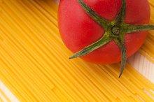 fresh tomato and italian pasta  20.jpg