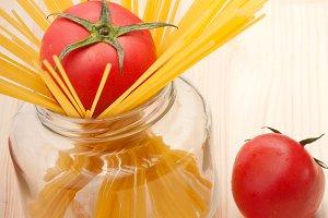 fresh tomato and italian pasta  21.jpg