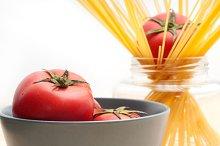 fresh tomato and italian pasta  28.jpg