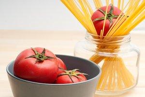 fresh tomato and italian pasta  27.jpg