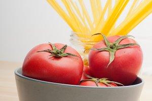 fresh tomato and italian pasta  31.jpg