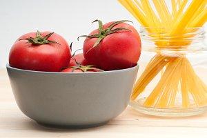 fresh tomato and italian pasta  29.jpg