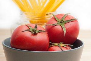 fresh tomato and italian pasta  30.jpg