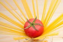 fresh tomato and italian pasta  33.jpg