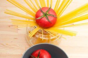 fresh tomato and italian pasta  34.jpg