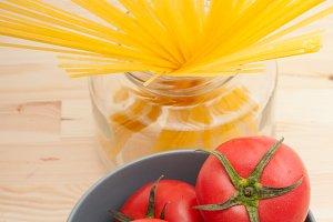 fresh tomato and italian pasta  32.jpg
