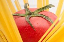 fresh tomato and italian pasta 36.jpg