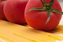 fresh tomato and italian pasta 18.jpg