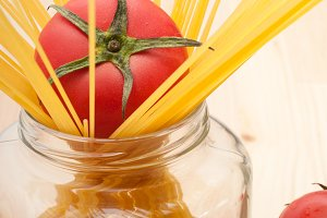 fresh tomato and italian pasta 23.jpg