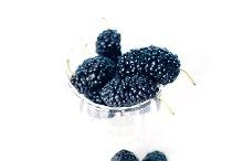 fresh mulberry 3.jpg