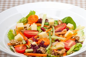 fresh healthy colorful mixed salad 01.jpg
