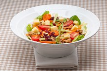 fresh healthy colorful mixed salad 02.jpg