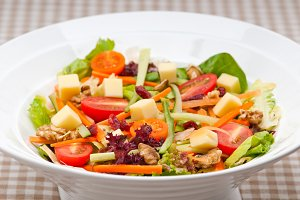 fresh healthy colorful mixed salad 08.jpg