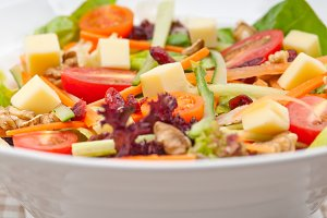 fresh healthy colorful mixed salad 06.jpg