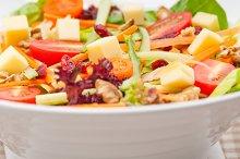 fresh healthy colorful mixed salad 05.jpg