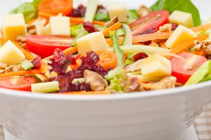 fresh healthy colorful mixed salad 05.jpg