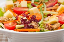 fresh healthy colorful mixed salad 07.jpg