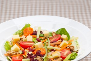 fresh healthy colorful mixed salad 10.jpg