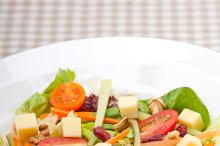 fresh healthy colorful mixed salad 11.jpg
