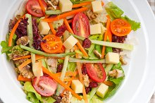 fresh healthy colorful mixed salad 12.jpg