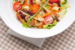 fresh healthy colorful mixed salad 15.jpg
