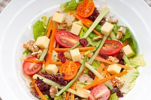 fresh healthy colorful mixed salad 13.jpg