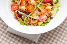 fresh healthy colorful mixed salad 14.jpg