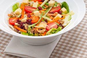 fresh healthy colorful mixed salad 16.jpg