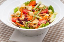 fresh healthy colorful mixed salad 17.jpg