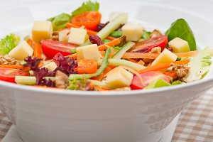 fresh healthy colorful mixed salad 18.jpg