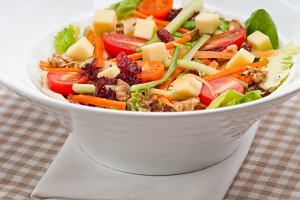 fresh healthy colorful mixed salad 19.jpg