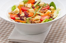 fresh healthy colorful mixed salad 20.jpg