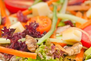 fresh healthy colorful mixed salad 22.jpg