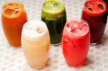 fresh fruits  juices 04.jpg