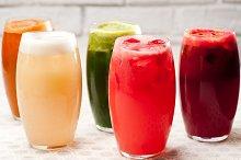 fresh fruits  juices 03.jpg
